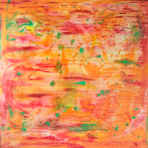 Alyse-Hart-Artist-Splash