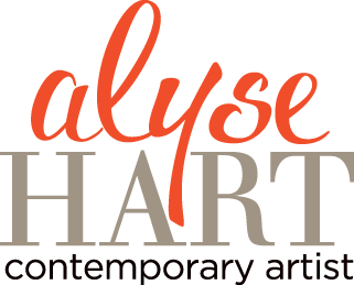 Alyse Hart