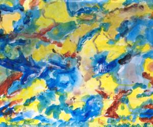 Alyse-Hart-Artist-Aquarius